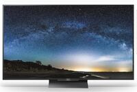 65 inch Z Series Sony Android Smart HDR 4K LED TV (XBR65Z9D) Toronto, M1W 1Y3
