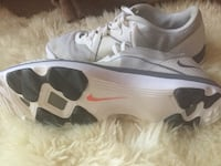Nike - women - size 9 London, N6K 1J5