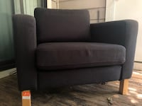 Sofa Chair  Doraville, 30360
