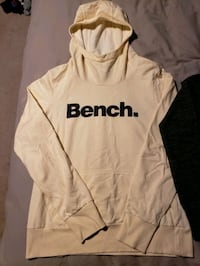 Bench Sweaters Chatham-Kent, N0P 2M0