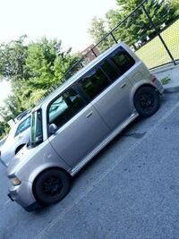 TRADE FOR JEEP Brooklyn, 11223