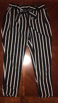 black and white pants Memphis, 38018