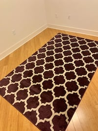 Rug for Sale Towson, 21204