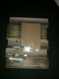 Nautical picture frame Corpus Christi, 78418