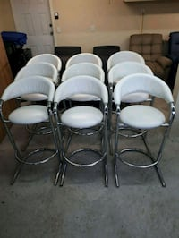 30inch barstools, price per chair,ONLY 3 LEFT