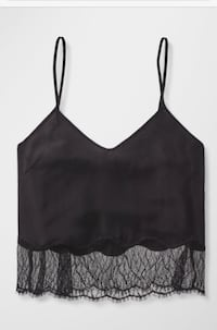 Wilfred chimere camisole xxs Vancouver
