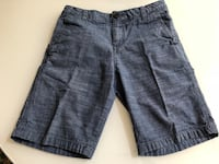 Boys shorts Stafford, 22554