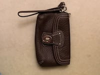 Genuine Coach Clutch Toronto, M4P 1Z8