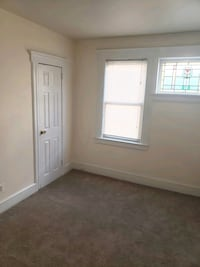 APT For Rent 3BR 1BA Bloomfield