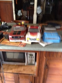 10.00 each rc trucks body Woodbridge, 22191
