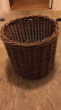 Strong Basket Los Angeles, 91401
