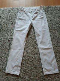 Weisse Rifle Jeans Bernau am Chiemsee, 83233