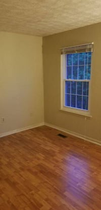 ROOM For rent Ellicott City