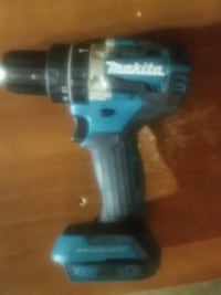 New Brushless 1/2 hammer drill 18 volt Lincoln, 68502