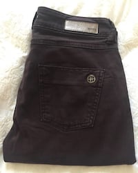 Hugo Boss women pants size 27 Barcelona, 08037