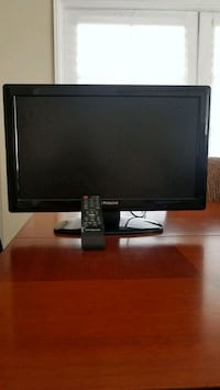 22 inch HD LED TV  Los Angeles County, 90731