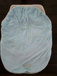 JJ Cole infant baby bundleMe cover