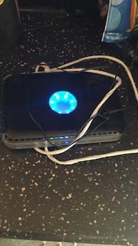 Wifi router Catonsville, 21228
