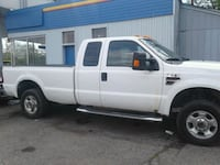 Ford - F-250 - 2010 Laval, H7X 1X4