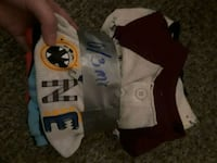 Baby Boy Clothes  Raytown