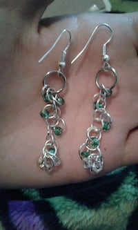 Earrings  Salem, 97317