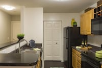 APT For rent 1BR 1BA Frederick