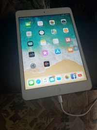 Ipad mini2 wifi and 4glte Verizon for trade or se Oxon Hill, 20745