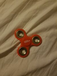 rote hand spinner