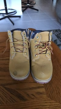 boys boot size11 kids Citrus Springs, 34434