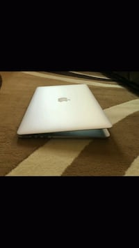 """2015 MacBook pro 15"""" maxed out 1Tb, 2.8ghz Brooklyn, 11207"""