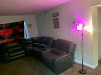 3 Month Old Sectional Oxon Hill, 20745