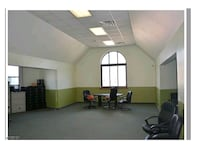OFFICE COMMERCIAL For Rent DOVER Dover