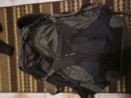 Kelty Redwing back pack in great condition!it's like a 159 dollar bag