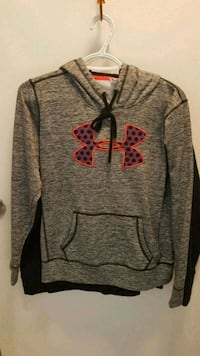 Under armour hoodie Mississauga, L5R 3E6