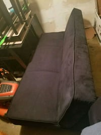 Sofa bed for sale $150 obo Greenbelt, 20770