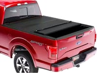 BAKFlip MX4 pickup bed cover Jackson Township, 08527