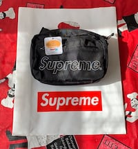 Supreme Shoulder Bag (FW18) Arlington, 22206