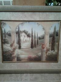Picture very good condition