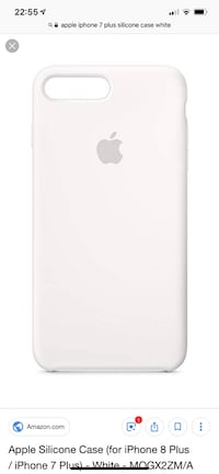 Used case! iPhone 7/8 plus, in great shape - will send more photos if interested Boyds, 20841