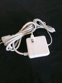 Apple 45w G4-G3 iBook Portable Power Supply Hyattsville, 20783