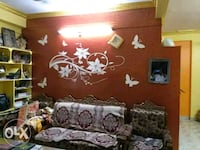 painting (interior wall dizines) Hyderabad, 500028