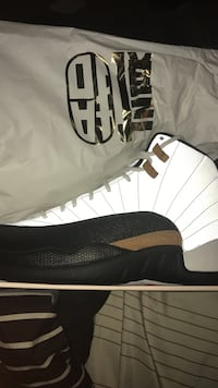 Chinese new yeay 12s og all ds sz 11 Brownsburg, 46112