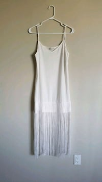 New without tags dress size 6 Calgary, T2P