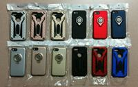 Brand New (sealed): Apple iPhone Phone Case (multiple colors) Portland, 97206