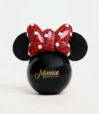 Disney Minnie Mouse Fragrance  Houston, 77339