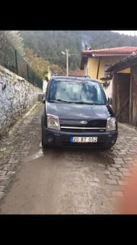 Ford - Tourneo Connect - 2005 Honaz, 20330