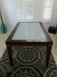 Dining Room Table  Chula Vista, 91914