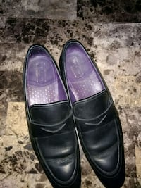 Ted Baker Men's Qabras Leather Loafers Toronto, M4M 3G6