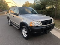 Ford Explorer 2005 Chantilly