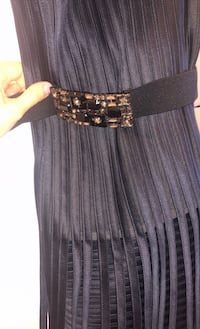 Dress from bcbg Toronto, M2M 3W2